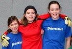 Fotos: Die Sieger der Lahrer Jugend-Stadtmeisterschaft 2012