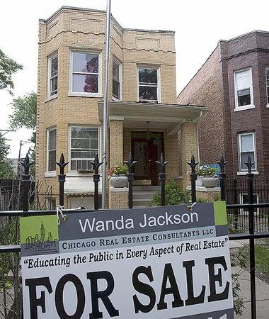 wirtschaft us immobilienkrise banken erkaufen sich ruhe badische. Black Bedroom Furniture Sets. Home Design Ideas