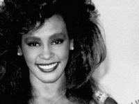 Fotos: Whitney Houston – Bilder ihrer Karriere