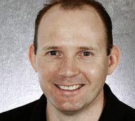 Team Rothaus holt Dirk Baldinger in die sportliche Leitung