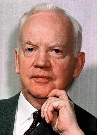 Heinrich L�bke (CDU), 1959–1969