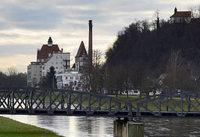 BZ-SERIE: Rigola – Rechts- und Amtsbezirk