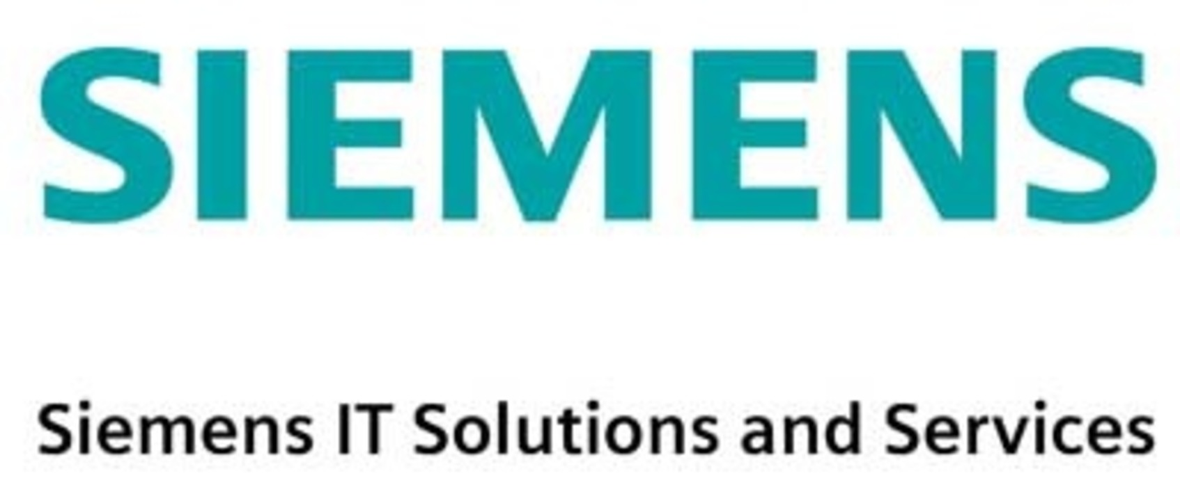 Siemens IT Services and Solutions (SIS):  | Foto: IDG