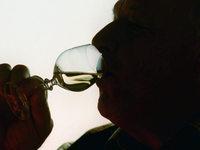 Gold für die besten badischen Frühjahrs- und Sommerweine