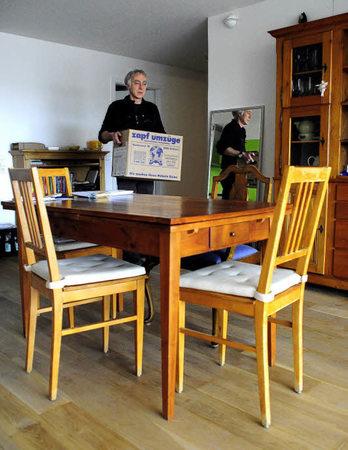freiburg s dwest rzte k nftig unter einem dach badische. Black Bedroom Furniture Sets. Home Design Ideas