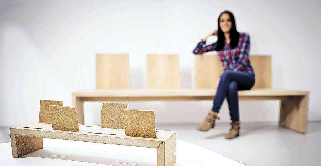 mit bett und bank zum doppelerfolg waldshut tiengen. Black Bedroom Furniture Sets. Home Design Ideas