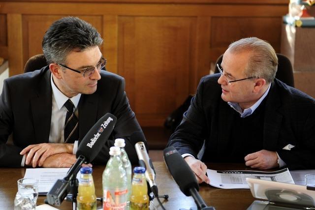Gutachten: Umbau des SC Stadions würde 50 Millionen Euro kosten