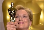 Fotos: Die Oscar-Verleihung in Hollywood