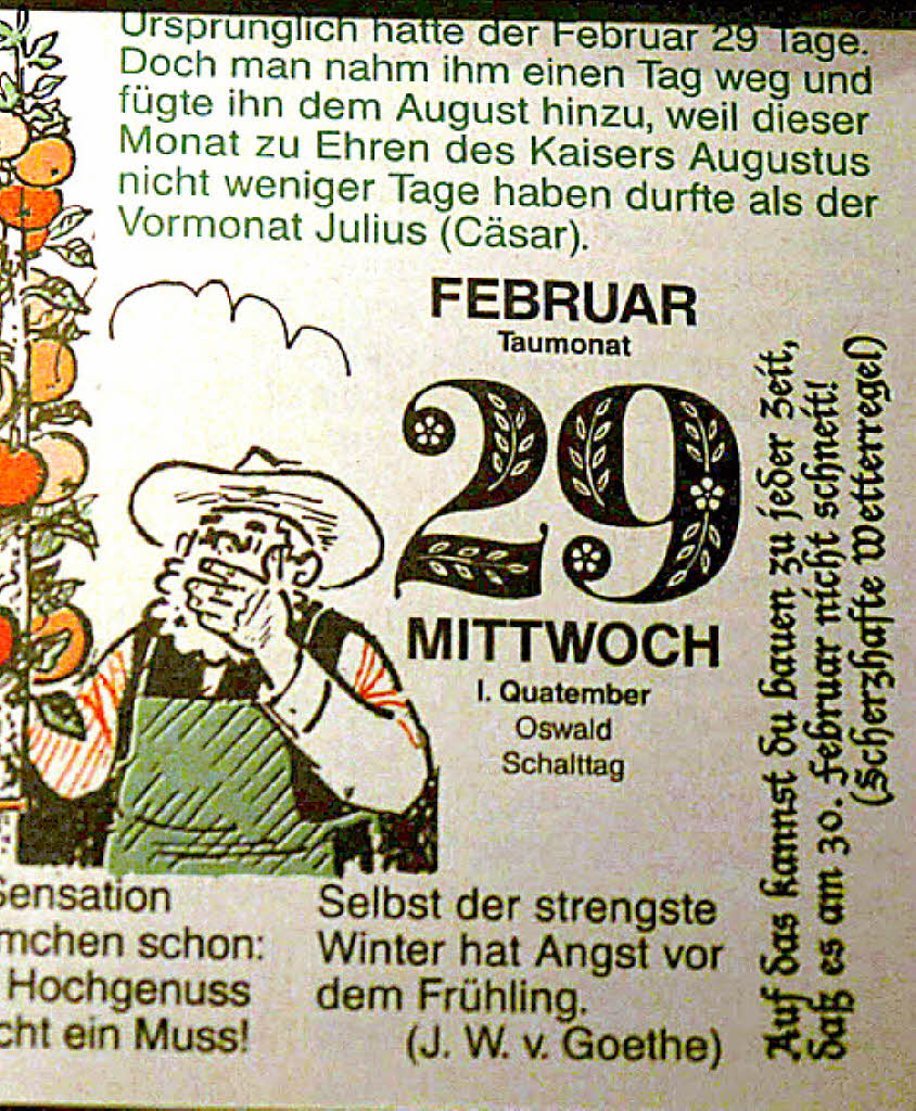 Gedicht Zum 40 Geburtstag Frau Lustig More Plus Fr