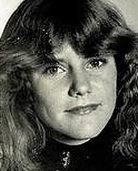 Prozess zum Tod von Lolita Brieger beginnt