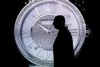 Fotos: Uhren- und Schmuckmesse Baselworld