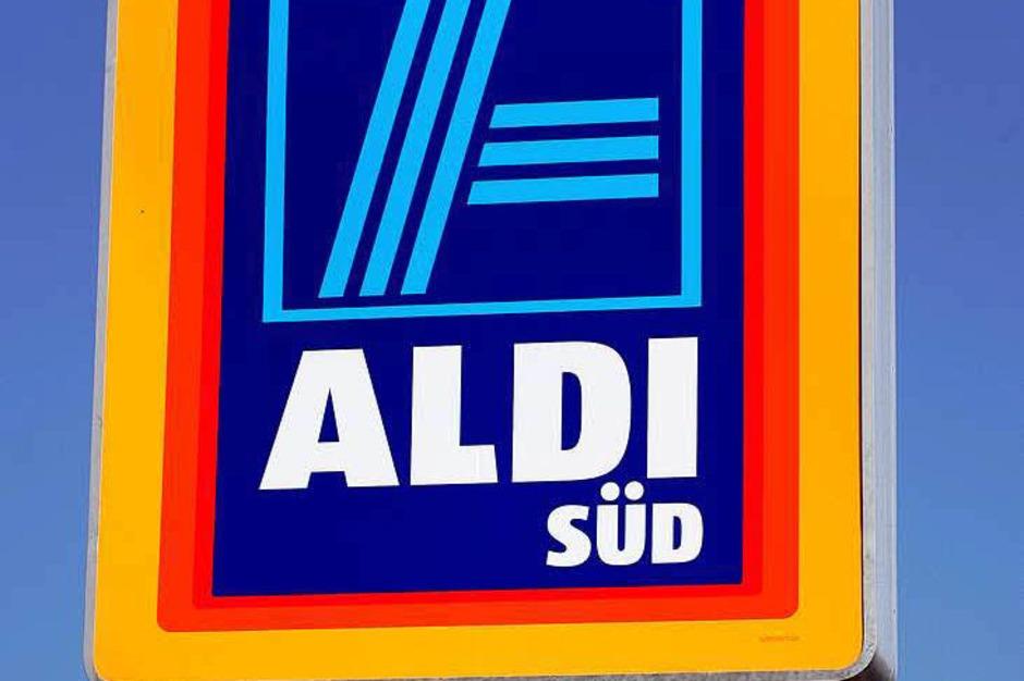 10. Karl Albrecht, 25 Milliarden Dollar, Aldi, Deutschland – von ihm gibt es leider kein Foto. (Foto: dpa)