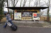 Biosk-Team will Kiosk am Stühlingerpark übernehmen