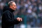 Fotos: Borussia M�nchengladbach – SC Freiburg 0:0
