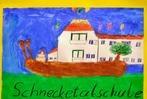 Fotos: 50 Jahre Schneckentalschule