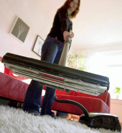 computer medien test roboterstaubsauger ersetzen klassische sauger noch nicht komplett. Black Bedroom Furniture Sets. Home Design Ideas