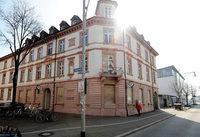 Drei Eckkneipen in der Belfortstraße sind dicht – warum?