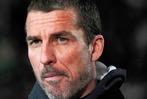 Fotos: Trainerwechsel der Bundesliga-Saison 2011/12