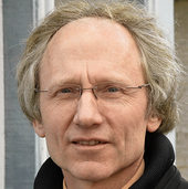 Wolfgang Huppert vom BUND �ber Asbest