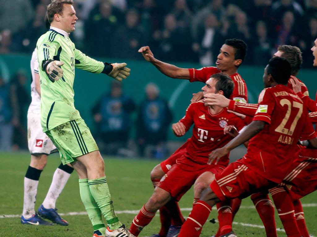Wegen Kroos: Bayern hat ein Müller-Problem serie williamhill streaming williamhill 01.04 angebot konditionen - FC BAYERN MÜNCHEN ...