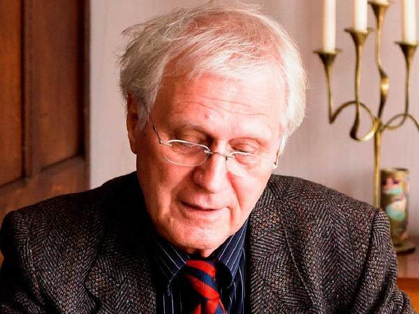 Etwa 31 ehemalige Mitarbeiter der Futura-Optik hat Werner Klipfel bisher durch seine Forschungen ausfindig gemacht. Gerne würde er weitere Zeitzeugen oder ihre Familien befragen.
