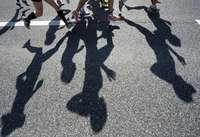Freiburg-Marathon: K�rzere Strecken sind gefragt