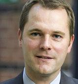 Nach der Wahl: Daniel Bahr warnt FDP vor Panikreaktionen