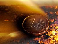 Euro-Rettung f�hrt zu Problemen im Bundeshaushalt