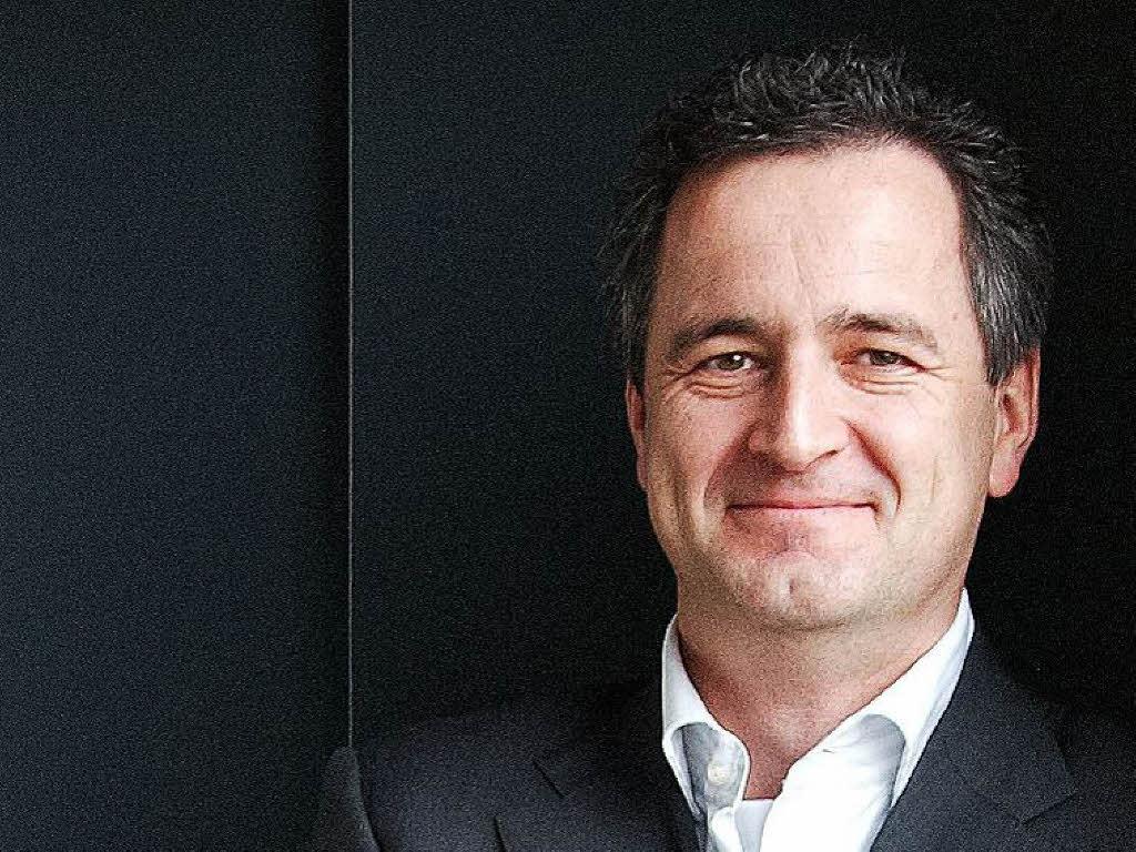 eon manager mastiaux wird neuer enbw chef wirtschaft badische zeitung. Black Bedroom Furniture Sets. Home Design Ideas