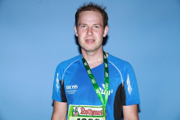 Lemke, Christian 21km 01h 28min 10sek
