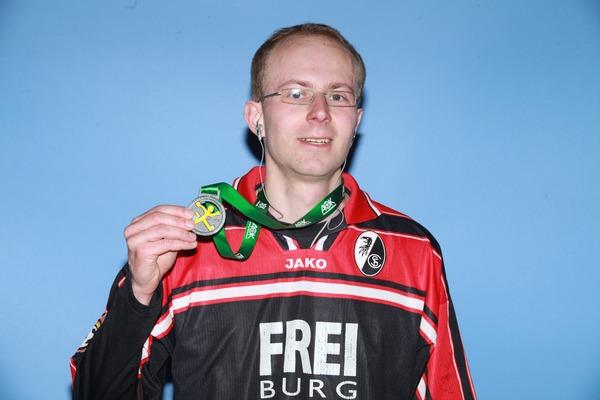 Sch?r, Rolf 21km 01h 38min 04sek