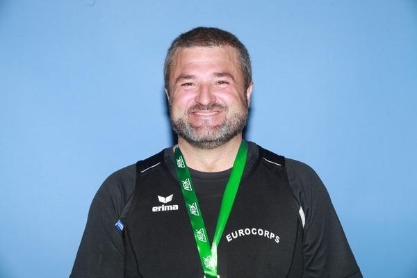 Lopez Morente, Rafael 21km  01h 44min 59sek