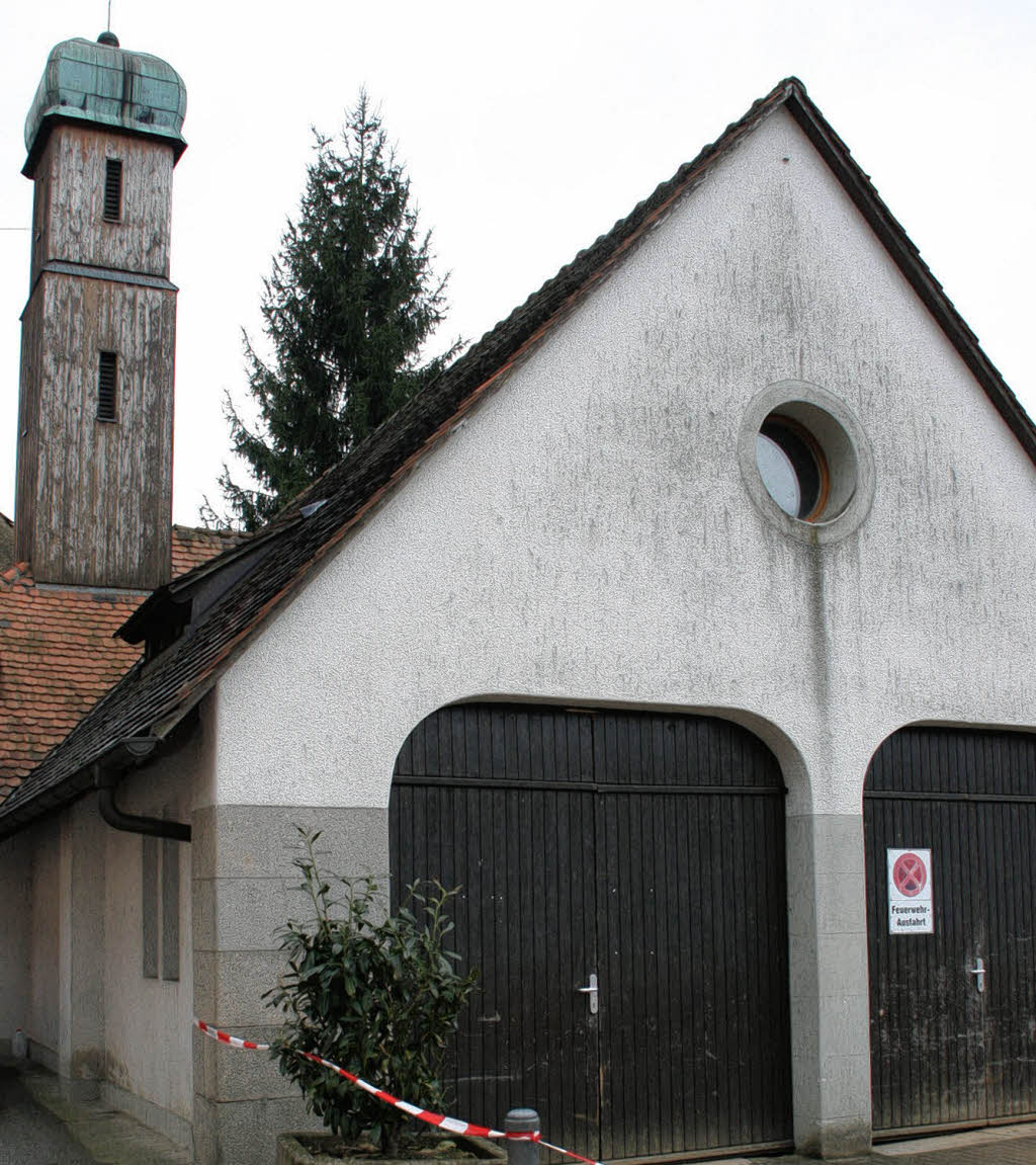 musikverein spart stadt 50 000 euro wehr badische zeitung. Black Bedroom Furniture Sets. Home Design Ideas