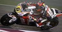 Stefan Bradls �berzeugendes MotoGP-Deb�t