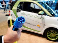 K�nnen sich E-Autos durchsetzen?