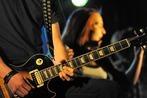 Tri-bune: In Neuenburg schaffen es zwei deutsche Bands bis Basel