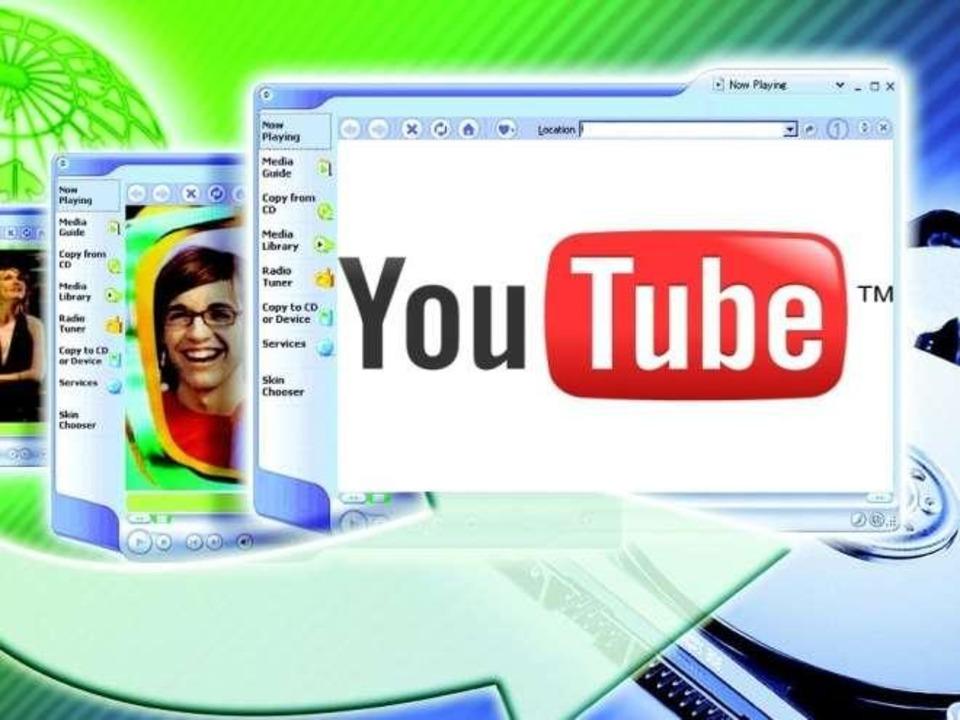 Youtube sucht Entwickler für Playstation 4 und Xbox 720    Foto: IDG