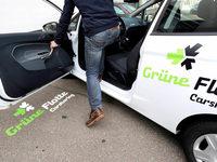 In Freiburg geht ein zweiter Carsharing-Anbieter an den Start