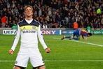 Fotos: Sieger und Besiegte – Chelsea wirft Barcelona raus