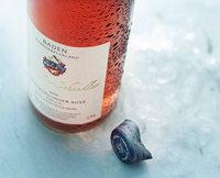Weingut Lämmlin-Schindler: Tropfen zur Entschleunigung