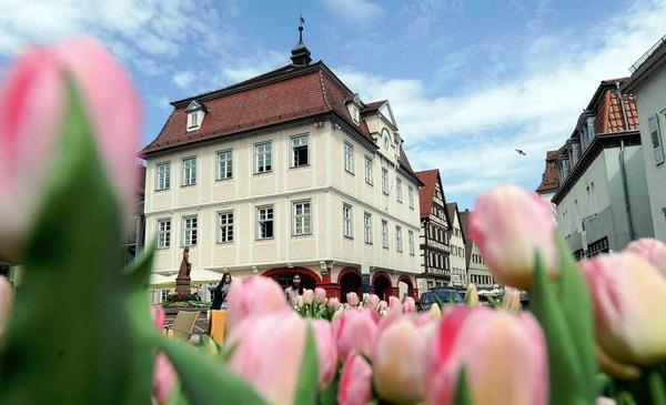 Bis zum 7. Oktober 2012 können Besucher die Staudenbeete, Stiefmütterchen und Sommerblumen auf dem rund 16 Hektar großen Ausstellungsgelände bestaunen.