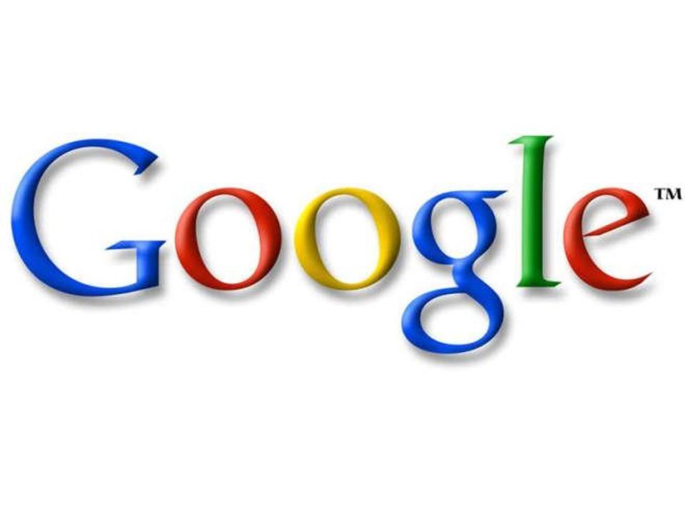 Google News bekommt Echtzeit-Updates und Google+-Integration (c) Google  | Foto: IDG