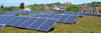 Energiewende braucht alle