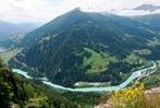 Fotos: Tiroler Naturparks