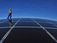 R�ttgens Solark�rzung von Bundesrat gestoppt
