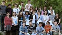 Junge Katholiken möchten Kindern persönliche Werte vermitteln