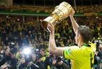 Fotos: Borussia Dortmund – Bayern M�nchen 5:2