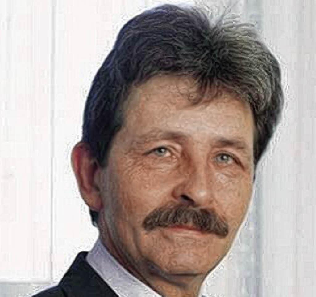 <b>Peter Widmer</b> ... - 59423134