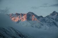 Ein Deutscher stirbt am Mount Everest – drei weitere Opfer