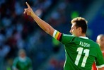 Fotos: Dieser Kader soll für Deutschland den EM-Titel 2012 holen